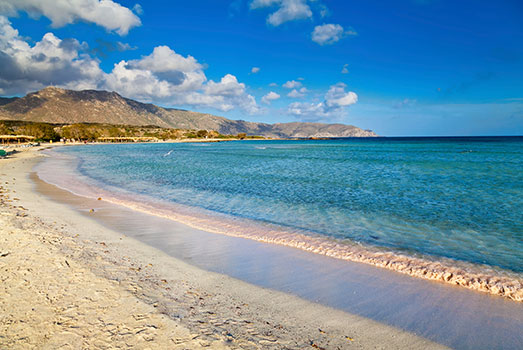 Jet2holidays to Crete