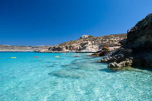 Jet2holidays to Malta