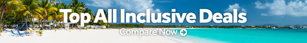 Compare All Inclusive Holidays
