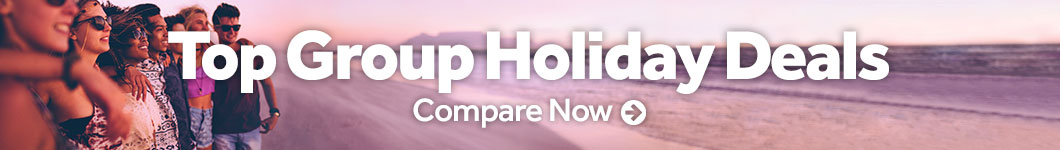 Compare Group Holidays