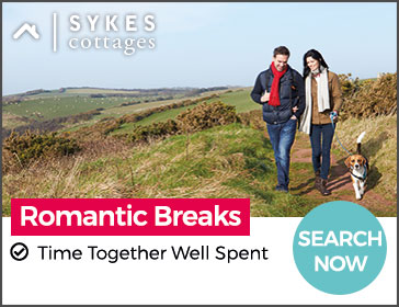 Romantic Breaks