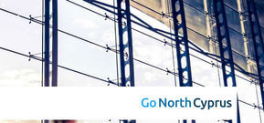 Book Go North holidays.