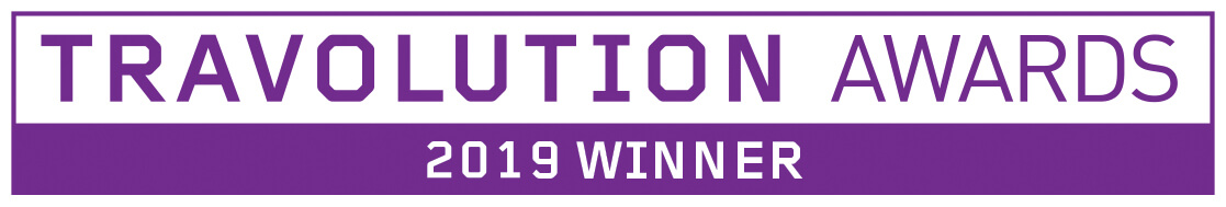 icelolly.com wins big at Travolution Awards 2019