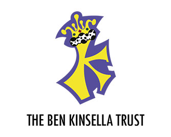 The Ben Kinsella Trust