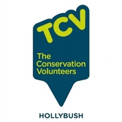 Hollybush Conversation Centre