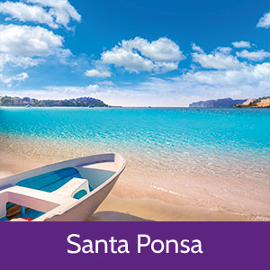 Santa Ponsa Deals